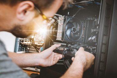 マウスコンピューターのDAIVシリーズは動画編集用PCとしておすすめ!